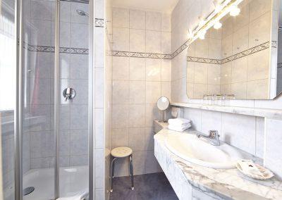 Doppelzimmer Standard0